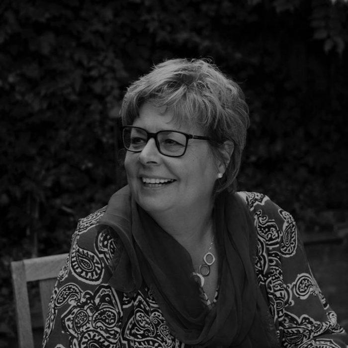 Marie-Hélène Joiret
