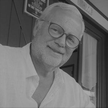 Pierre Paquet