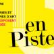 expo extra-muros - en Piste! - La Boverie
