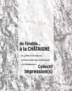 "Télécharger le catalogue ""Collectif Impression(s)"""